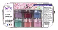Watercolors Kit