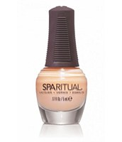 Whirlwind Romance-Mini 5ml Spa