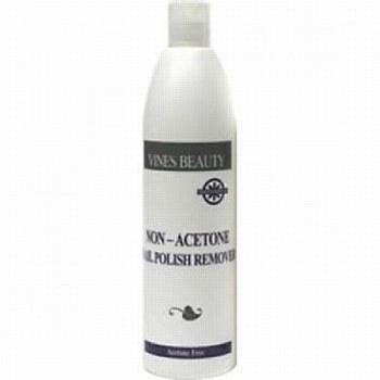 Non-Acetone 500ml