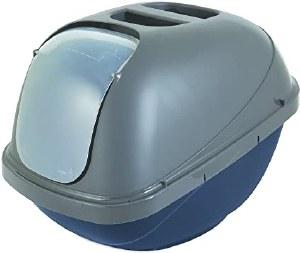 PetMate Large Hooded Litter Pan