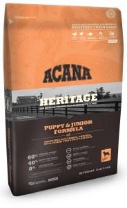 ACANA 13 lb Puppy and Junior - Dog