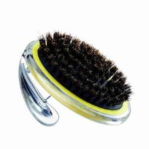 Conair Palm Boar Bristle Brush