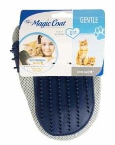 Four Paws Love Glove Grooming Mitt