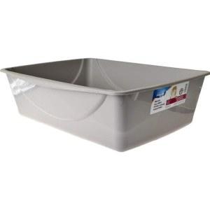 PetMate Basic Litter Box Jumbo