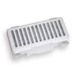 Replacement Filters (Swan)