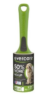 Evercare 60 Layer Lint Roller