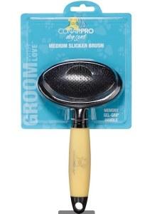Conair Medium Slicker Brush