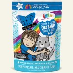 BFF 2.8oz Oh My Gravy! Ciao Baby Pouch