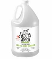Skout's Honor 1 Gallon Stain & Odor Remover