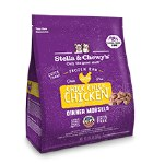 Stella & Chewy's 1.25 lb Chick Chick Chicken Morsels (Cat)