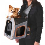K&H Should Sling Pet Carrier