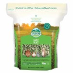 Oxbow 15oz Orchard Grass