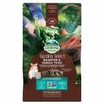 Oxbow 1.5 lb Garden Select Hamster
