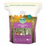 Oxbow 15oz Botanical Hay