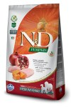 N&D 26.4lb Chicken & Pomegranate Med/Maxi