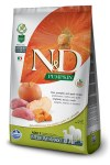 N&D 26.4lb Boar & Apple Med/Maxi