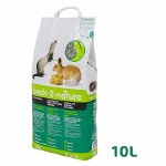 Back 2 Nature 10L Paper Pellet Bedding