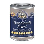 NutriSource Woodland Select Canned 13oz