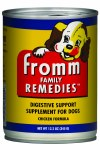 Fromm 12.2oz Chicken Digestive Support