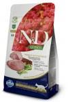 N&D 3.3lb Weight Management