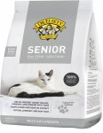 Dr. Elsey's Senior litter Silica 8lbs
