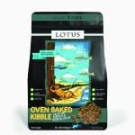 Lotus 5 lb Grain Free Sardine and Herring