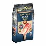 Fussie Cat Market Fresh Salmon 2lbs