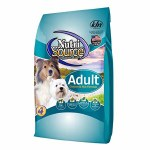 NutriSource 30lb Chicken & Rice Adult
