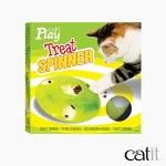 Catit Play Treat Spinner