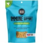 BIXBI 5oz Immunity Chicken Jerky