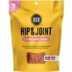 BIXBI 4oz Hip & Joint Salmon Jerky