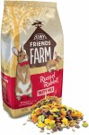 Tiny Friends Farm 2lbs Russel Rabbit