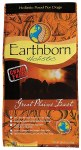Earthborn 28 lb Great Plains