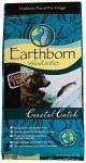 Earthborn Coastal Catch 28lbs