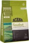 ACANA 4.5 lb Grasslands - Dog
