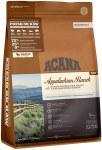 ACANA 4 lb Appalachian Ranch - Cat