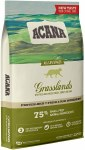 ACANA 10 lb Grasslands - Cat - Grain Free