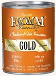 Fromm 12.2oz GOLD Chicken Pate