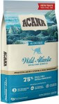 ACANA 10 lb Wild Atlantic - Cat - Grain Free