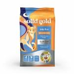 Solid Gold Indigo Moon 3lbs