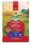 Oxbow 5 lb Essentials Bunny Adult Food