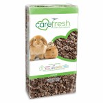 CareFresh 14L Brown