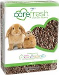 CareFresh 30L Brown Bedding