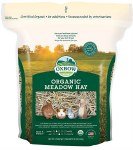 Oxbow 15oz Meadow Hay