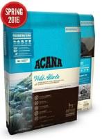 ACANA Wild Atlantic Cat 4lbs