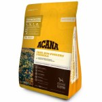 ACANA Free Run Poultry Dog 4.5lbs