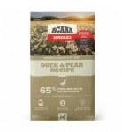 ACANA 25 lb Duck & Pear Singles - Dog