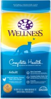 Wellness Adult Chicken 6#