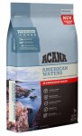 ACANA 11.5 lb Wholesome Grains American Waters - Dog