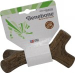 Benebone Small Maple Stick Chew